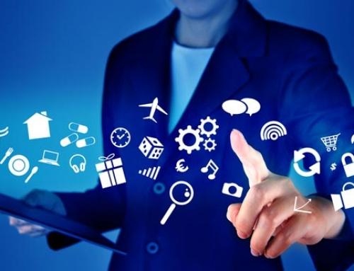 ¿Quieres ser un líder en la era digital?