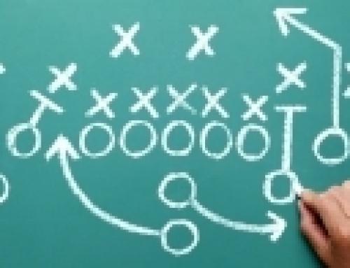 ¿Cómo aporta el MBTI a la decisión de carrera?